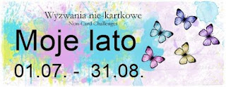 http://niekartkowo.blogspot.com/2018/07/wyzwanie-782018-moje-latomy-summer.html