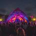 SXM Festival vuelve al Caribe después de los huracanes