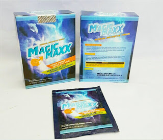 https://jamuonlinesurabaya.blogspot.com/2018/08/jual-magic-maxx-tissue-di-surabaya.html