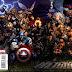Cronologia Universo Ultimate Completona [+Download]