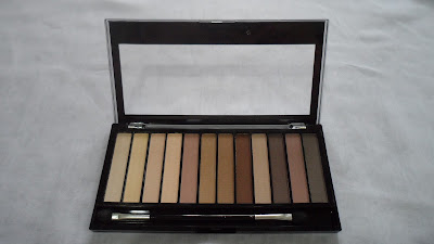 Make-Up-Revolution-Essential-Mattes-2-Palette