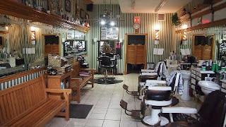 Mengenal Barbershop Trend Saat Ini