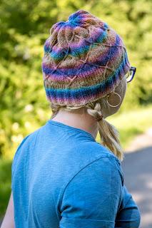 Xcellent Adventure Hat