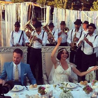 vur patlasın çal oynası düğünler