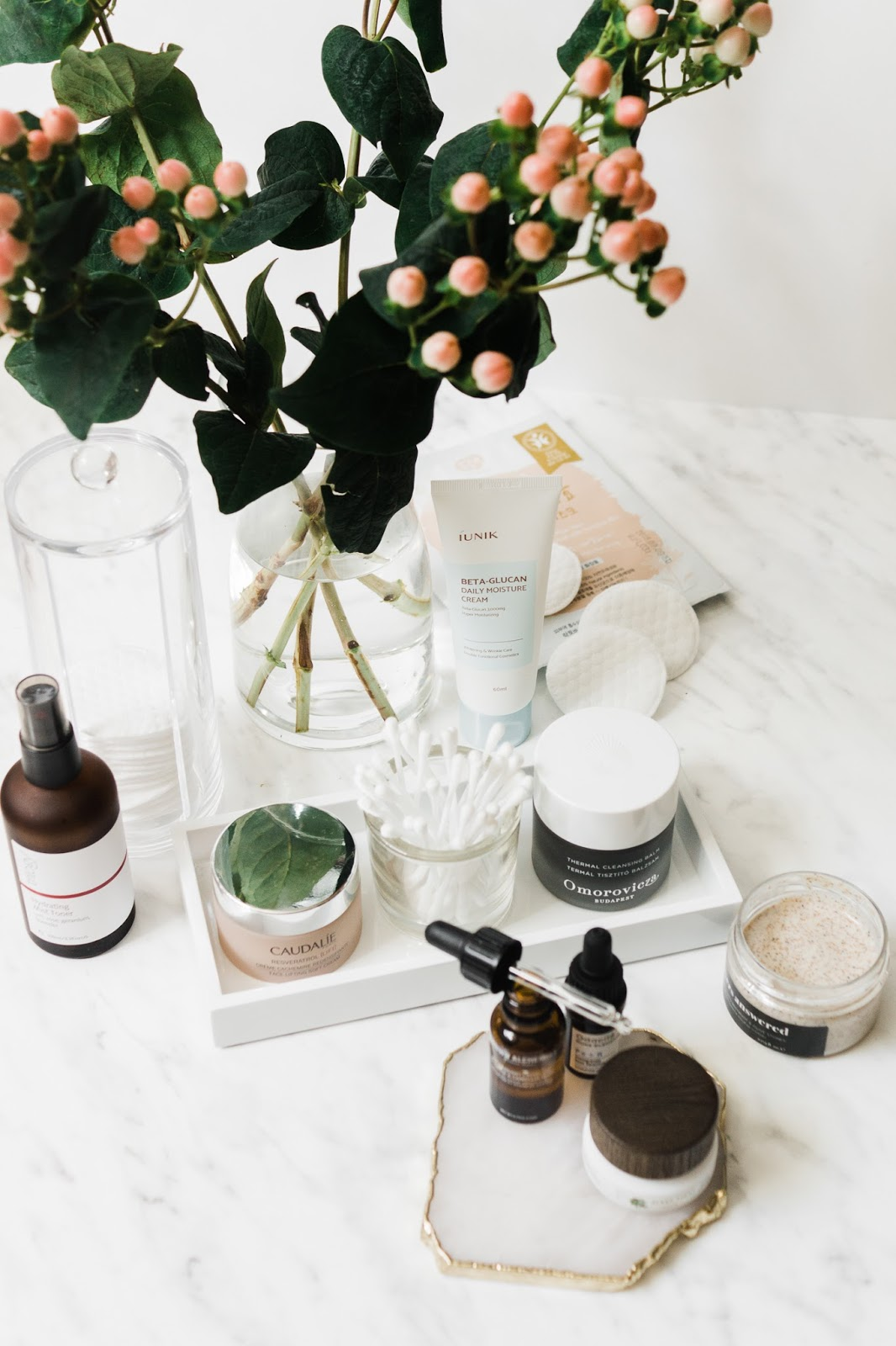 Barely-There-Beauty-blog-korean-skincare-routine