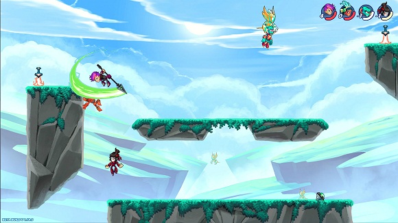 brawlhalla-pc-screenshot-www.ovagames.com-4