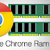 Reduce Chrome Ram Memory Usage on Mac & Windows