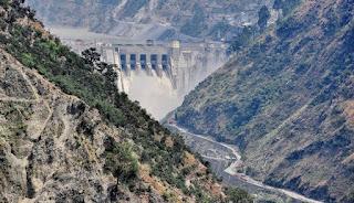 india-stop-water-to-pakistan