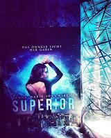 ✯Rezension✯ Superior