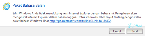 Download Internet Explorer 11.0 Windows 7