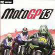 MotoGP 13 ~ Download Full Version PC Games For Free