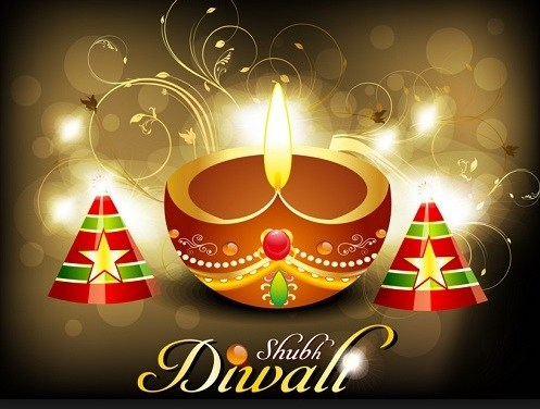 Diwali-HD-Photos-2018