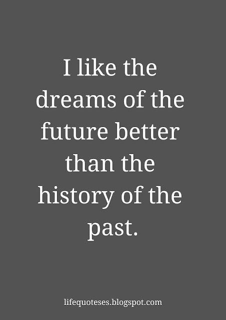 top Thomas Jefferson Quotes