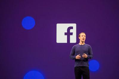 Facebook will create, group, review, facebook, technology news today, tech, tech news, social media, US & WORLD, Facebook will establish, company said today,