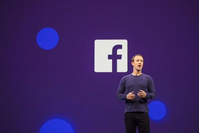 Facebook will create an independent monitoring group to review moderation requests