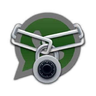 2. whatsapp consejos app movil