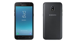 Samsung Galaxy J2 Pro (2018) With Super AMOLED Display Launched: Price, Specifications