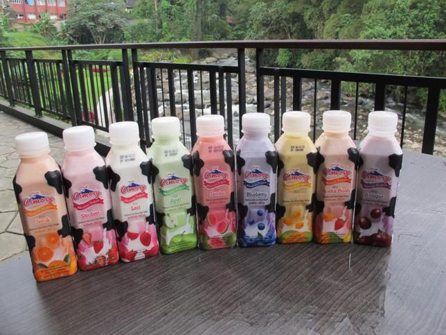 21 Manfaat Yoghurt untuk Ibu Hamil dan Janin