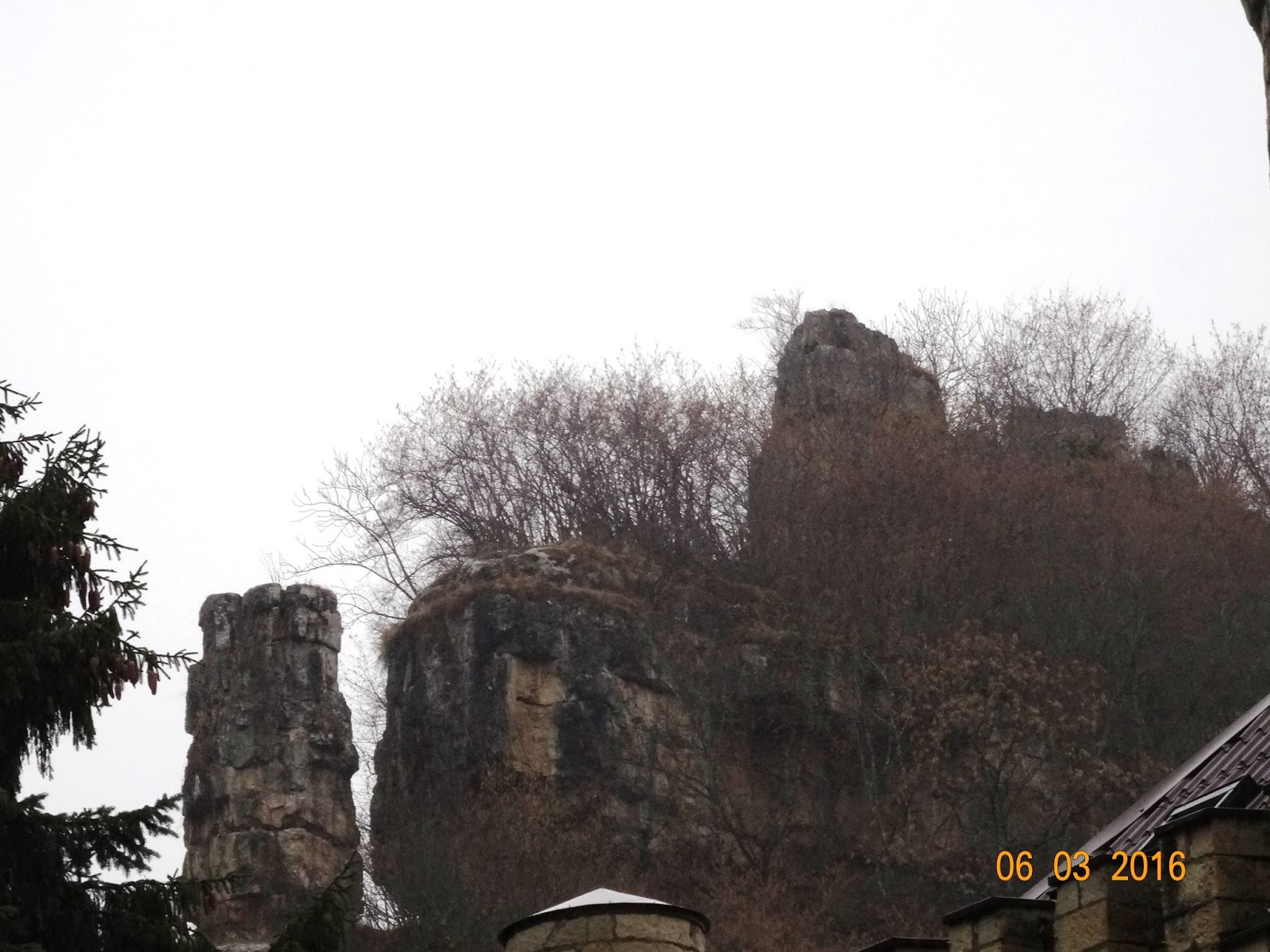 Замок коварства и любви как добраться