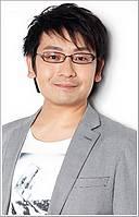 Ueda Youji