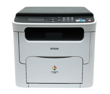 driver imprimante epson al-m200dn