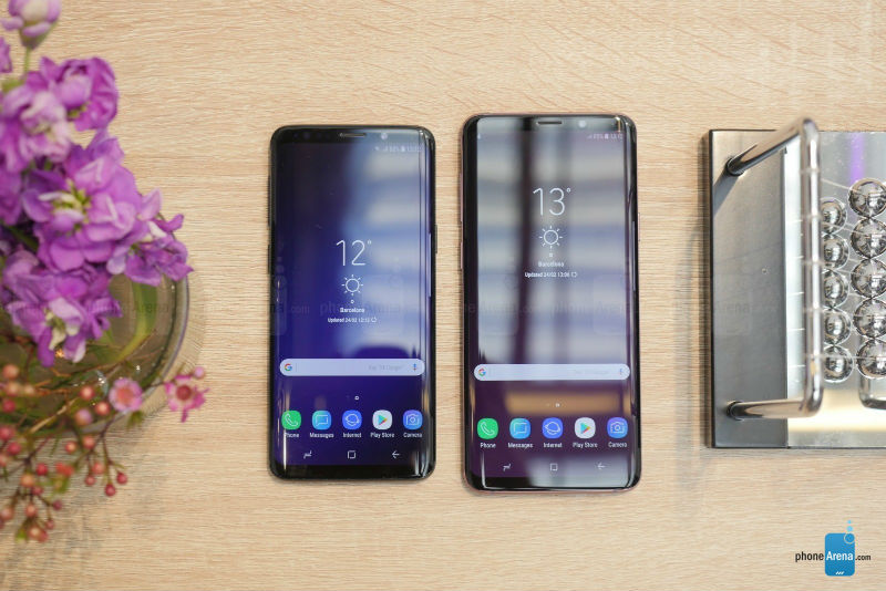 """<img src=""""infinix.jpg"""" alt=""""Samsung Galaxy S9 and S9+ Specification And Review"""">"""