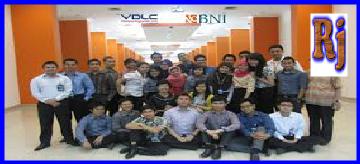Lowongan ODP BANK BNI Terbaru 2016