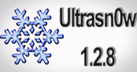 GRATUIT TÉLÉCHARGER ULTRASNOW 1.2.8