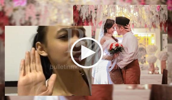 VIDEO Akhirnya, Pengantin Baru Kahwin, King Coco MENGAMUK Sakan!!