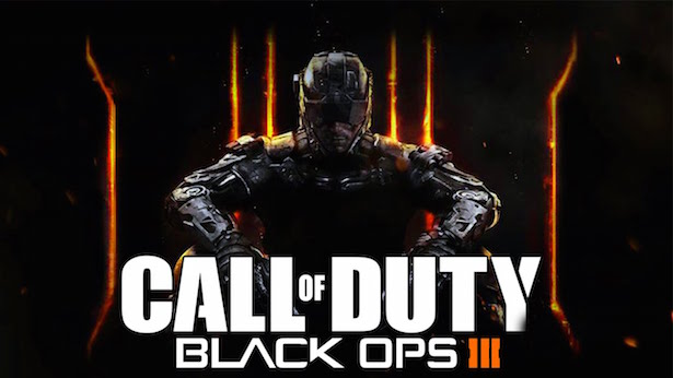 Call of Duty Black Ops III, Game Call of Duty Black Ops III, Spesification Game Call of Duty Black Ops III, Information Game Call of Duty Black Ops III, Game Call of Duty Black Ops III Detail, Information About Game Call of Duty Black Ops III, Free Game Call of Duty Black Ops III, Free Upload Game Call of Duty Black Ops III, Free Download Game Call of Duty Black Ops III Easy Download, Download Game Call of Duty Black Ops III No Hoax, Free Download Game Call of Duty Black Ops III Full Version, Free Download Game Call of Duty Black Ops III for PC Computer or Laptop, The Easy way to Get Free Game Call of Duty Black Ops III Full Version, Easy Way to Have a Game Call of Duty Black Ops III, Game Call of Duty Black Ops III for Computer PC Laptop, Game Call of Duty Black Ops III Lengkap, Plot Game Call of Duty Black Ops III, Deksripsi Game Call of Duty Black Ops III for Computer atau Laptop, Gratis Game Call of Duty Black Ops III for Computer Laptop Easy to Download and Easy on Install, How to Install Call of Duty Black Ops III di Computer atau Laptop, How to Install Game Call of Duty Black Ops III di Computer atau Laptop, Download Game Call of Duty Black Ops III for di Computer atau Laptop Full Speed, Game Call of Duty Black Ops III Work No Crash in Computer or Laptop, Download Game Call of Duty Black Ops III Full Crack, Game Call of Duty Black Ops III Full Crack, Free Download Game Call of Duty Black Ops III Full Crack, Crack Game Call of Duty Black Ops III, Game Call of Duty Black Ops III plus Crack Full, How to Download and How to Install Game Call of Duty Black Ops III Full Version for Computer or Laptop, Specs Game PC Call of Duty Black Ops III, Computer or Laptops for Play Game Call of Duty Black Ops III, Full Specification Game Call of Duty Black Ops III, Specification Information for Playing Call of Duty Black Ops III, Free Download Games Call of Duty Black Ops III Full Version Latest Update, Free Download Game PC Call of Duty Black Ops III Single Link Google Drive Mega Uptobox Mediafire Zippyshare, Download Game Call of Duty Black Ops III PC Laptops Full Activation Full Version, Free Download Game Call of Duty Black Ops III Full Crack, Free Download Games PC Laptop Call of Duty Black Ops III Full Activation Full Crack, How to Download Install and Play Games Call of Duty Black Ops III, Free Download Games Call of Duty Black Ops III for PC Laptop All Version Complete for PC Laptops, Download Games for PC Laptops Call of Duty Black Ops III Latest Version Update, How to Download Install and Play Game Call of Duty Black Ops III Free for Computer PC Laptop Full Version, Download Game PC Call of Duty Black Ops III on www.siooon.com, Free Download Game Call of Duty Black Ops III for PC Laptop on www.siooon.com, Get Download Call of Duty Black Ops III on www.siooon.com, Get Free Download and Install Game PC Call of Duty Black Ops III on www.siooon.com, Free Download Game Call of Duty Black Ops III Full Version for PC Laptop, Free Download Game Call of Duty Black Ops III for PC Laptop in www.siooon.com, Get Free Download Game Call of Duty Black Ops III Latest Version for PC Laptop on www.siooon.com.
