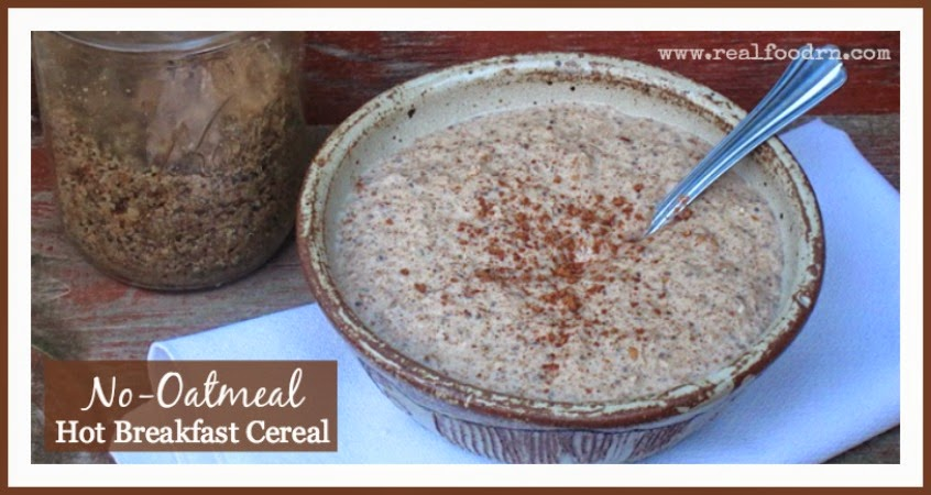 http://realfoodrn.com/no-oatmeal-hot-breakfast-cereal/