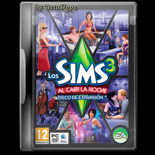 Descargar casas para los sims 3 sin expansiones for Casa moderna sims 3 sin expansiones