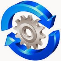 تحميل برنامج تحويل الفيديو VSDC Free Video Converter