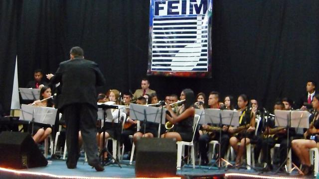 concierto-de-gala-presentan-esta-noche-en-el-teatro-azteca-de-la-villa