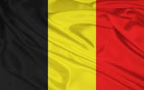 Aujourd'hui, le genre humain a mal à la Belgique, Elle est un des six pays fondateurs de l'Union européenne dont elle accueille, dans sa capitale Bruxelles, les principales institutions (le Parlement européen, le Conseil de l'Union européenne et la Commission européenne), ainsi que celles d'autres organisations internationales comme l'OTAN. La Belgique couvre une superficie de 30 528 km2 avec une population de plus de onze millions d'habitants.