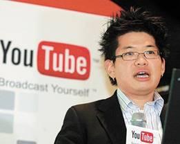 """Résultat de recherche d'images pour """"Steven Shih Chen"""""""