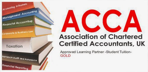 Sop for acca - Term paper Example - Updated July 2019