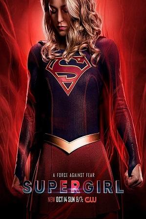 Supergirl (S04E09) Season 4 Episode 9 Full English Download 720p 480p thumbnail