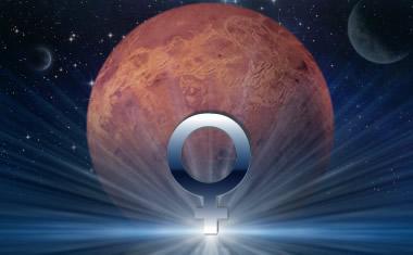 Venüsün Diğer Adı : Shukra : Ölümsüzlük Sihri Nasıl Yapılır ?