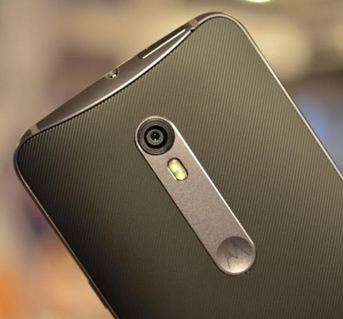 Daftar Hp Android Murah Banyak Peminatnya Kamera Desain Layar