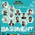 DJ Hacker Jp – Bassment Street Ambassador Mix - @Djhackerjp
