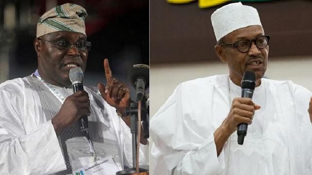 Big Issues That Will Determine Nigeria's Next President