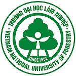dai hoc lam nghiep co so 2