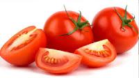 makanan-penurun-kolesterol