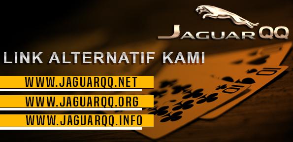 [Image: jaguaralternatif.jpg]