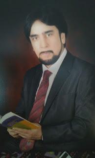Dr. Siddique Akbar Satti Capital Hospital Islamabad Pakistan