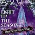 Avon Catalog Campaign 23 2018 - Current Brochure Online
