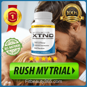 http://supplementgems.com/activated-xtnd/