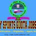 Railway Sports Quota Jobs in RWF Bangalore | 10th/ITI Apply Now