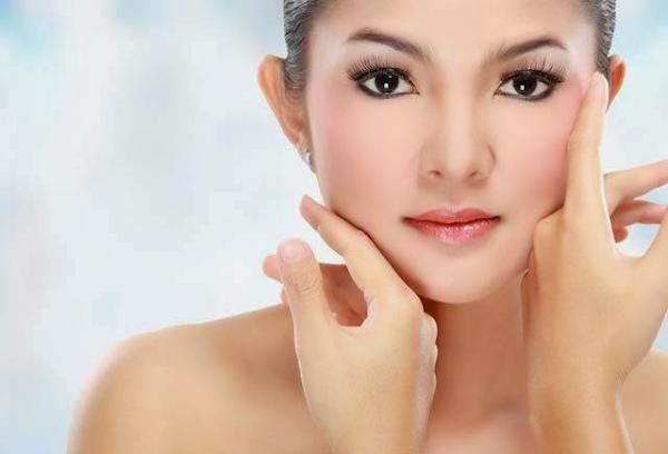 15 मिनट मे गोरी त्वचा पाने के घरेलू उपाय और तरीके  Beauty Tips In Hindi